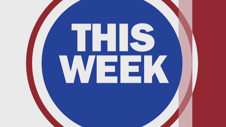 THIS WEEK: Veterans facing COVID-19