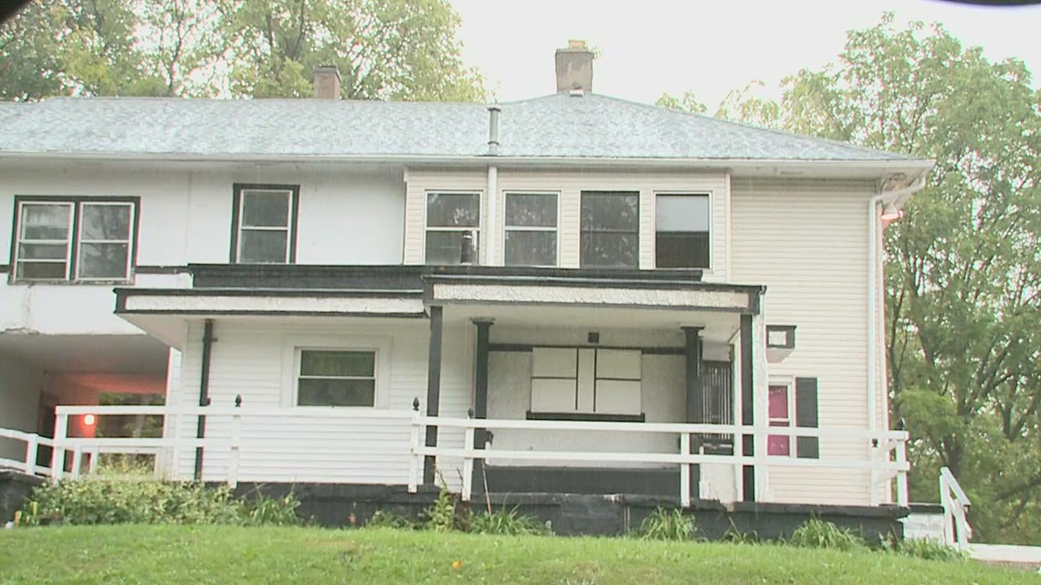 One Eighty to open new private apartment women's housing in Davenport