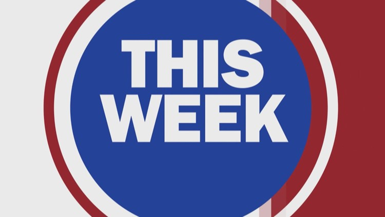 THIS WEEK: Moline's Mayor-Elect Looks to the Future