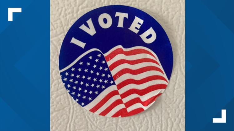 Find Election Results Here