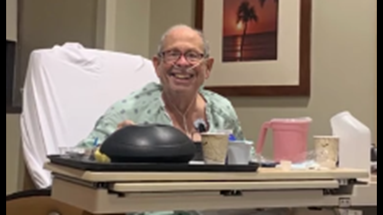 YOUR HEALTH: A direct dose of radiation to the heart