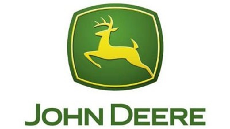 More than 150 Deere & Company workers put on indefinite layoff