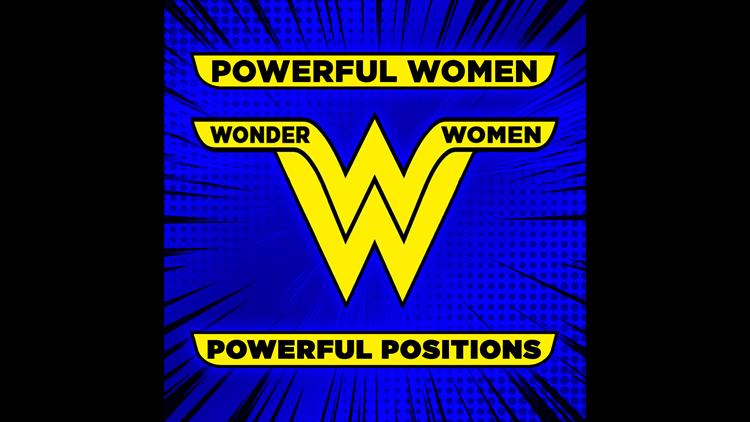 WONDER WOMEN Podcast: Illinois U.S. Representative Talks About Transformation from Journalist to Congresswoman