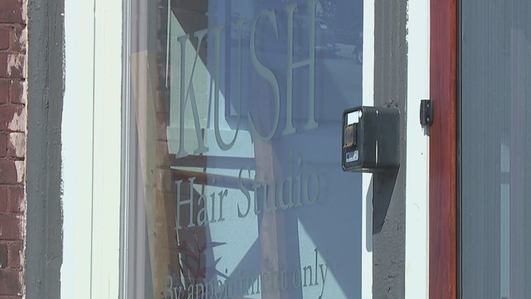 Davenport city officials urge more local business owners to apply for COVID-19 relief grant money