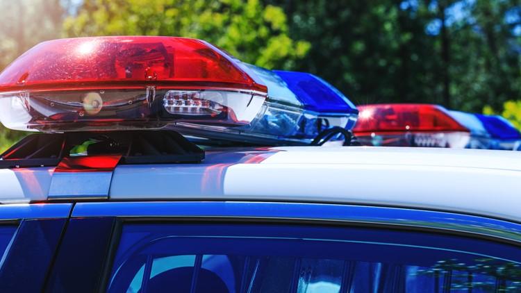 Kewanee Police arrest 15-year-old suspect in school threat