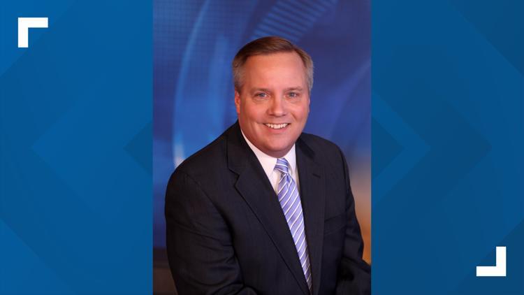 Jim Mertens