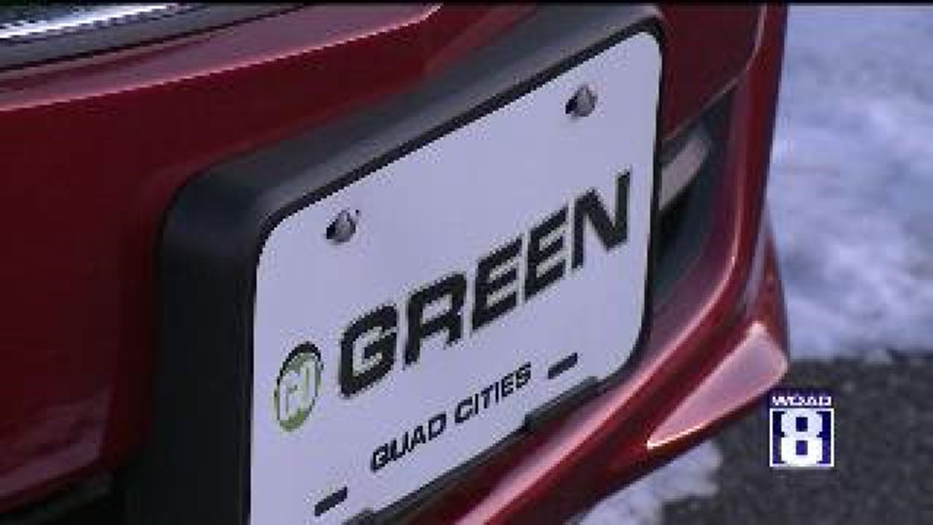 Local Dealerships Share Nationwide Growing Sales Trends Wqad Com