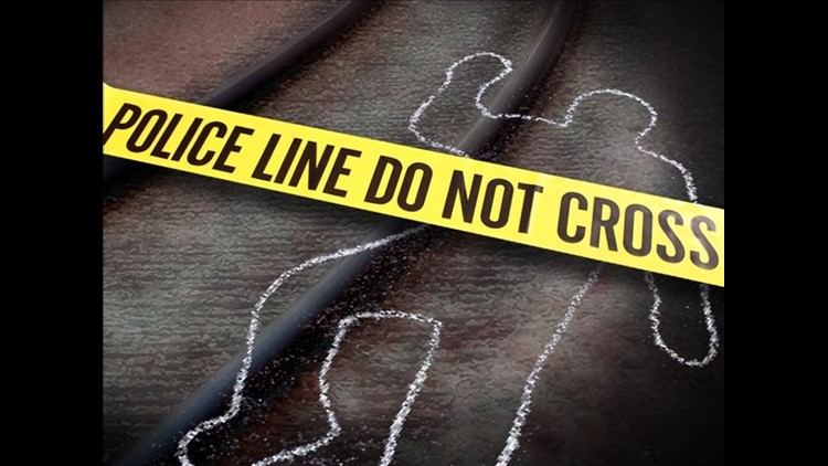 Police: Teen fatally shot in Dubuque; 2 other teens arrested