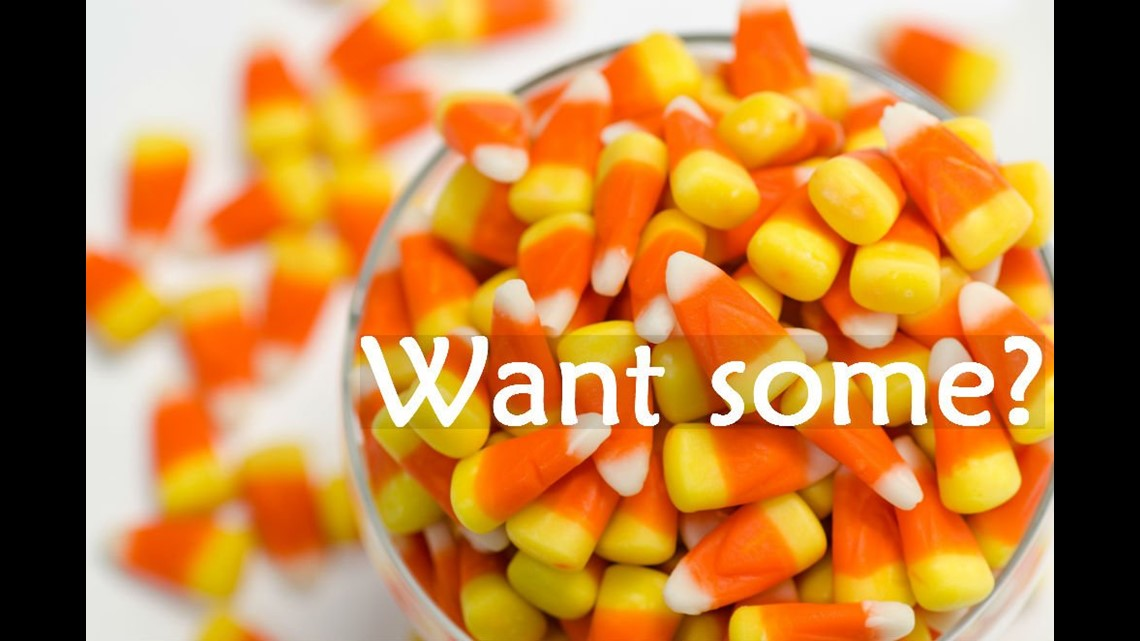 The Proper Way To Eat Candy Corn And 6 Other Factoids You May Not Know Wqad Com