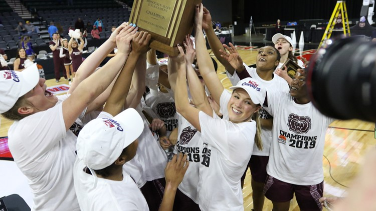 Missouri Valley Conference Women's Basketball tournament returns to QC in mid-March