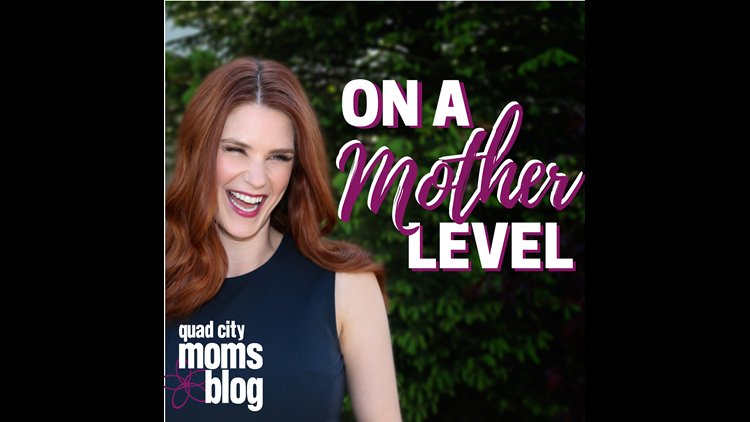 On A Mother Level: ADHD Brains