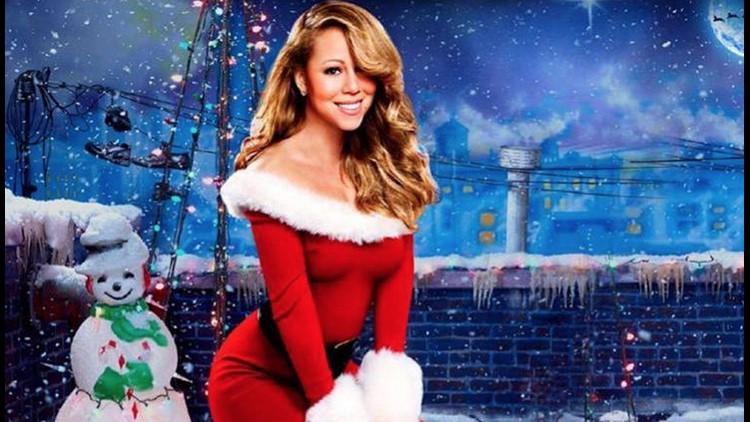 Christmas Music 2020 On Radio Richmond Va Radio station in Virginia starts playing Christmas music in