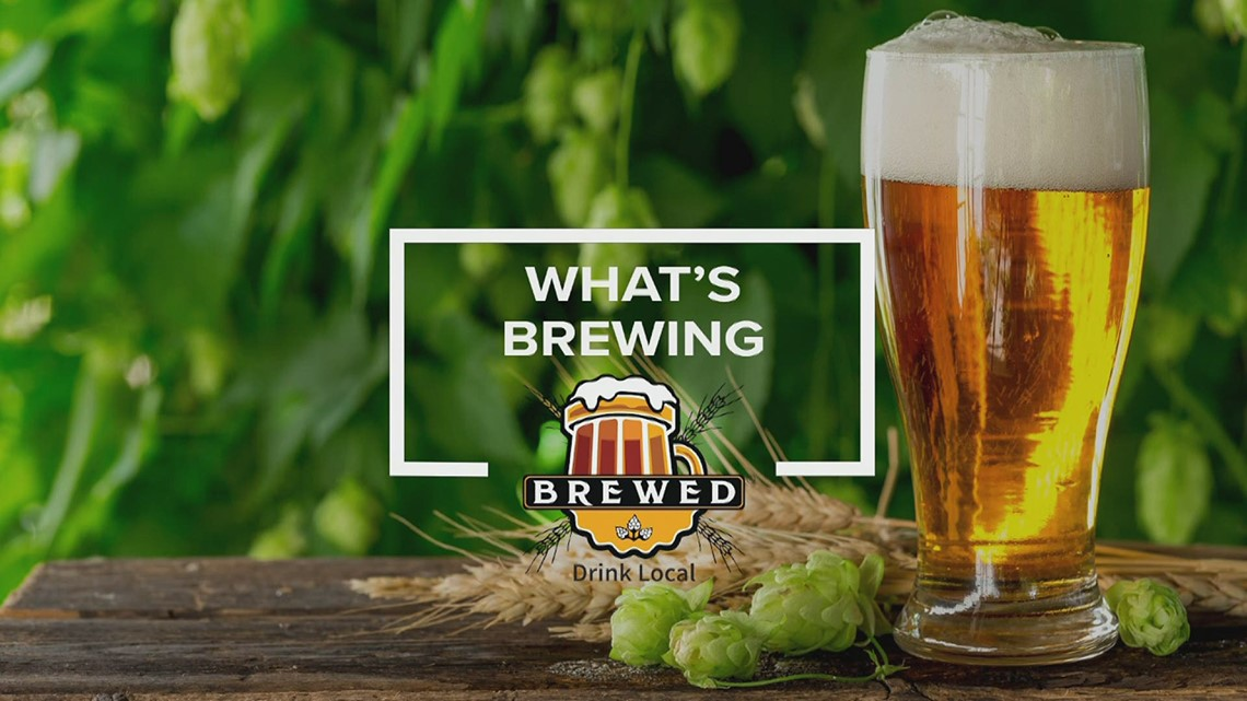What's Brewing: Business after the derecho