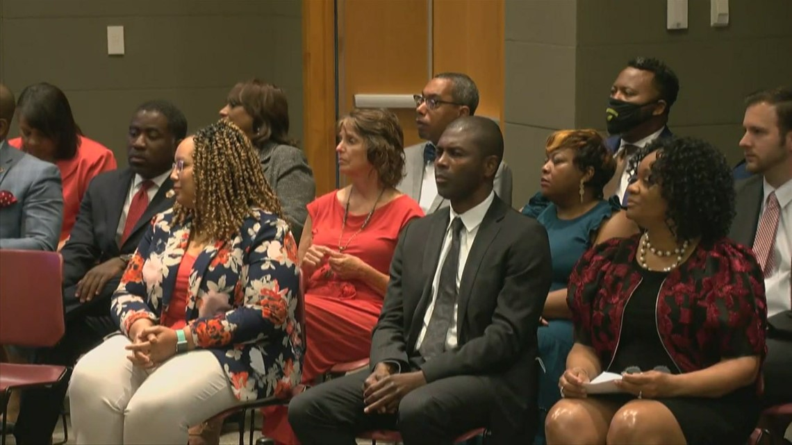 Illinois makes Juneteenth an official state holiday