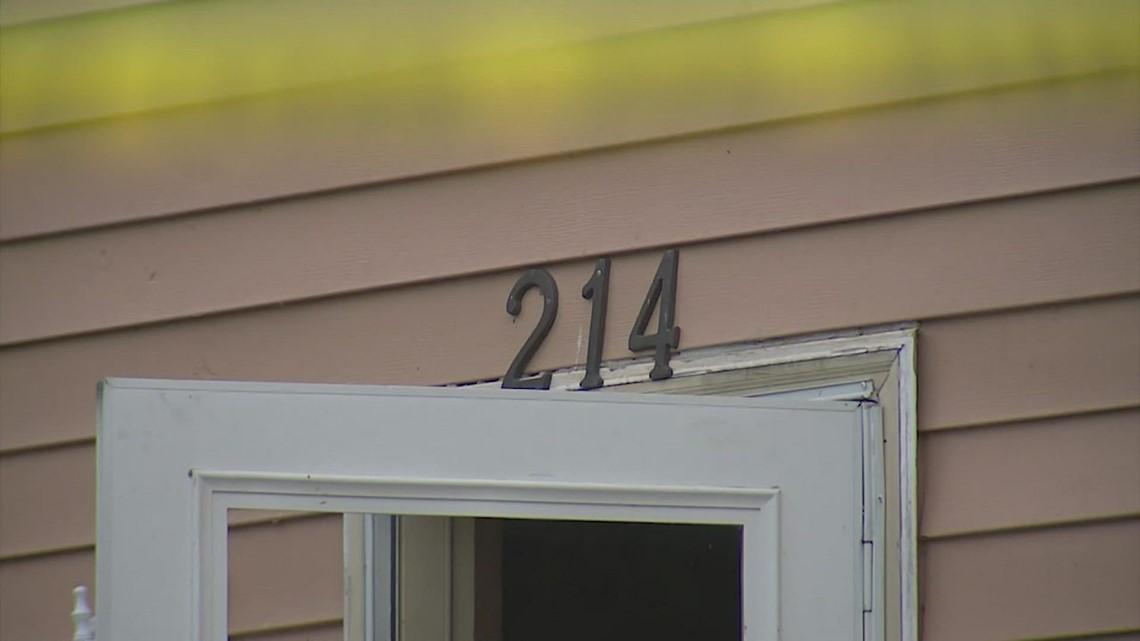 Man killed in early morning Rock Falls shooting identified