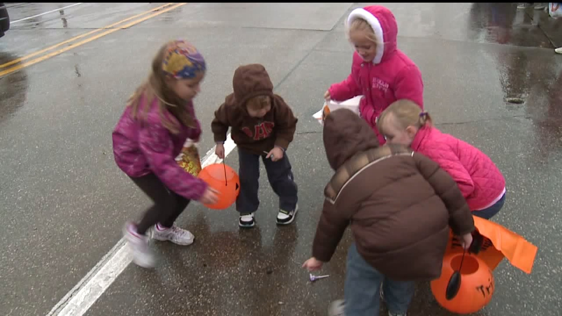 Bettendorf Halloween Parade 2020 What you need to know for Bettendorf's Halloween parade | wqad.com