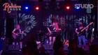 Studio 8: Lauren Anderson rocks the Redstone Room