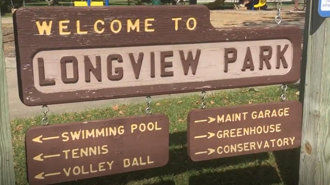 Virtual Tour - Rock Island's Longview Park