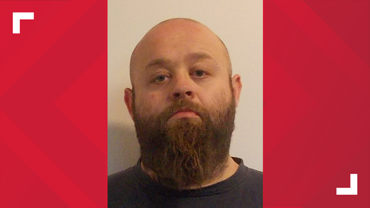 Iowa Corrections looking for Davenport work-release escapee