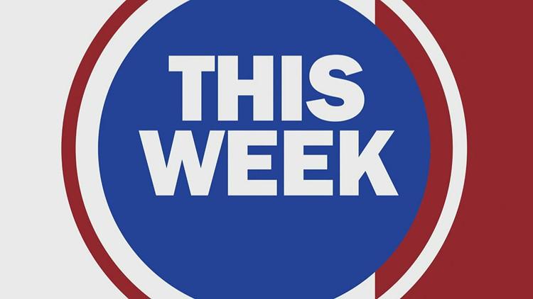 THIS WEEK: Protecting Black hair