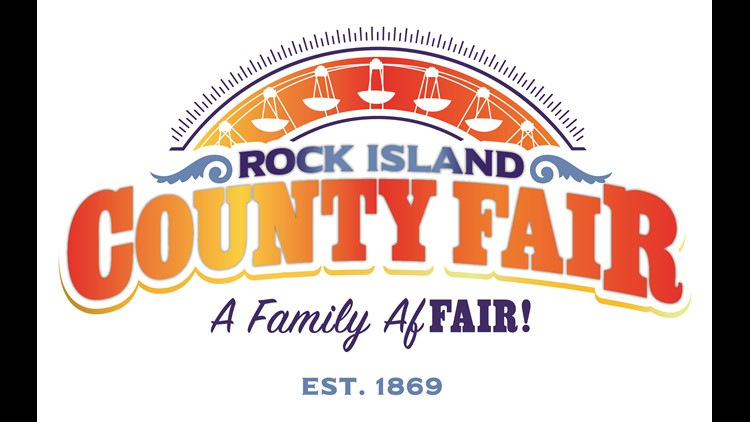 Rock Island County Fair to return in late July