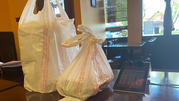 April sees 46-year-high jump in food costs, local restaurants look to the community for help