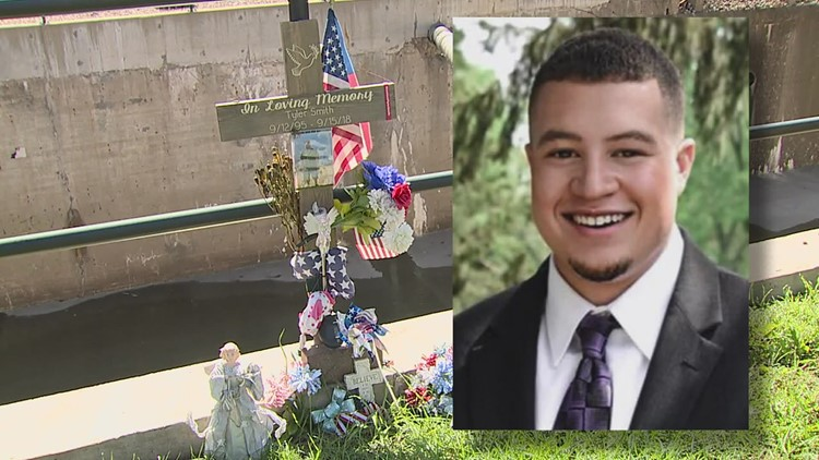 Timeline of events: The investigation of Tyler Smith's death remains ongoing