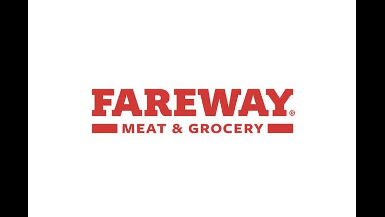 IN THE KITCHEN with Fareway: Got Ground Beef? Make This!