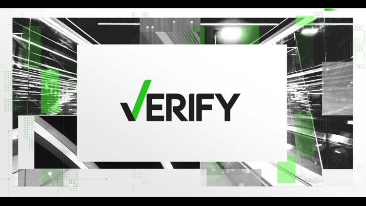 Verify: Is the U.S. experiencing another coin shortage?