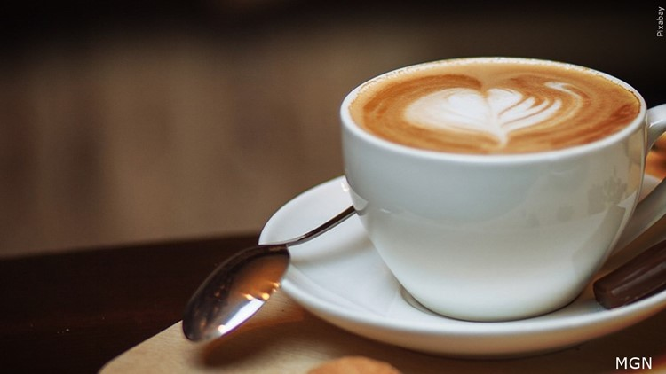 Here's where you can find deals for National Coffee Day 2021