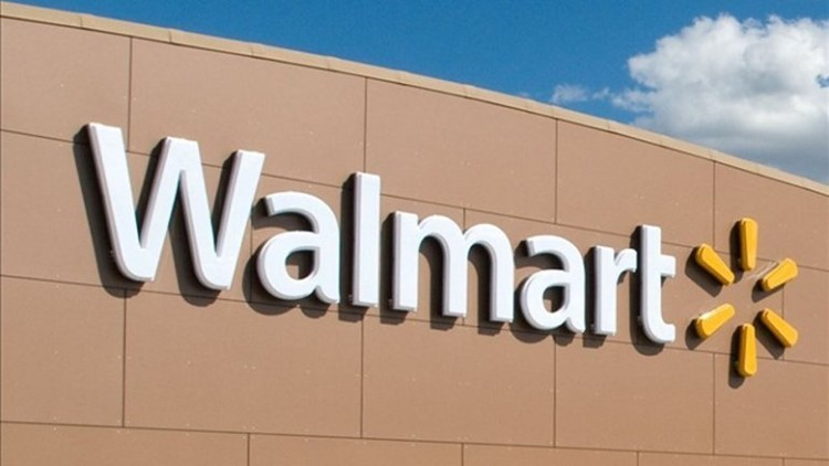 Walmart Drops 2019 Black Friday Ad For Holiday Shoppers Wqad Com