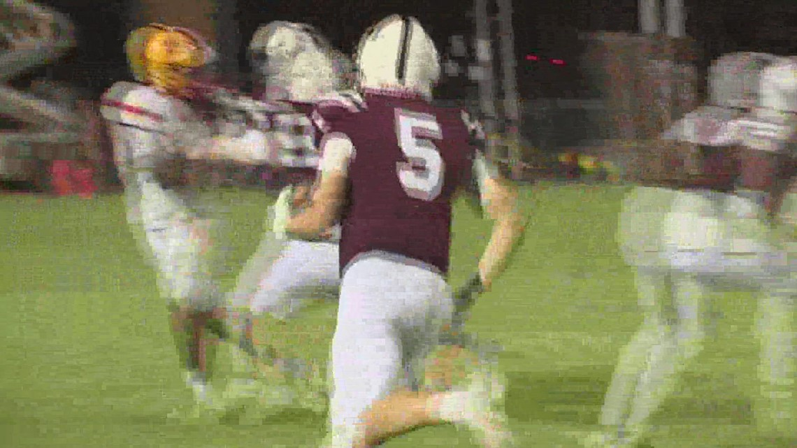 The Score-Week 4 High School Football (Part 2)