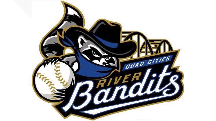 River Bandits announce 2022 regular season schedule