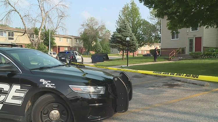 18-year-old man killed in Silvis shooting