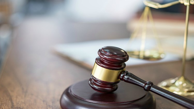Woman gets 75 years in prison for killing boyfriend's son