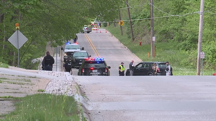 Concerns over speed limits follow fatal accident that left a Moline teen dead
