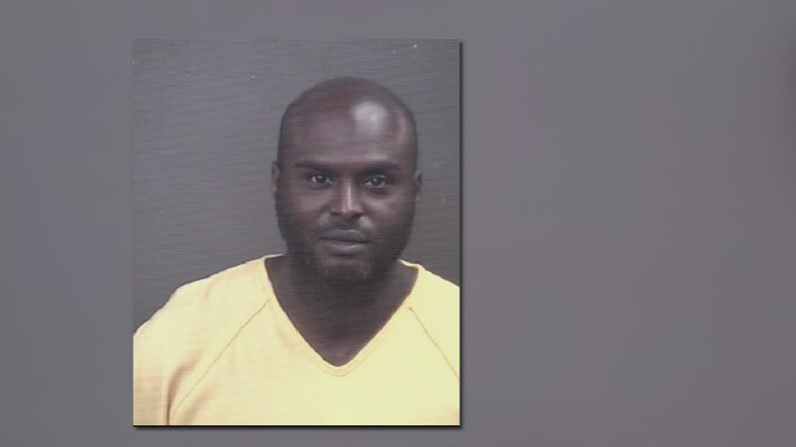 Milan man charged with murder in beating death of 54-year-old neighbor