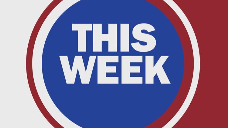 THIS WEEK: Increasing racial awareness at 4-H