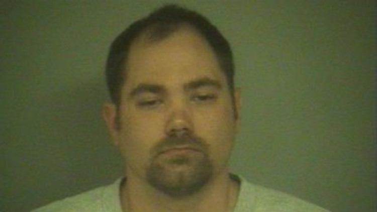 Bellmawr Man Gets Probation After Pleading Guilty to