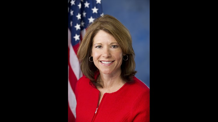Cheri Bustos wins re-election Illinois 17th Congressional District