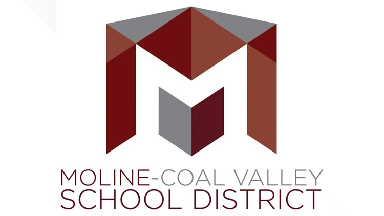 Incident that placed Moline-Coal Valley district teacher on leave will yield no criminal charges; internal investigation remains underway
