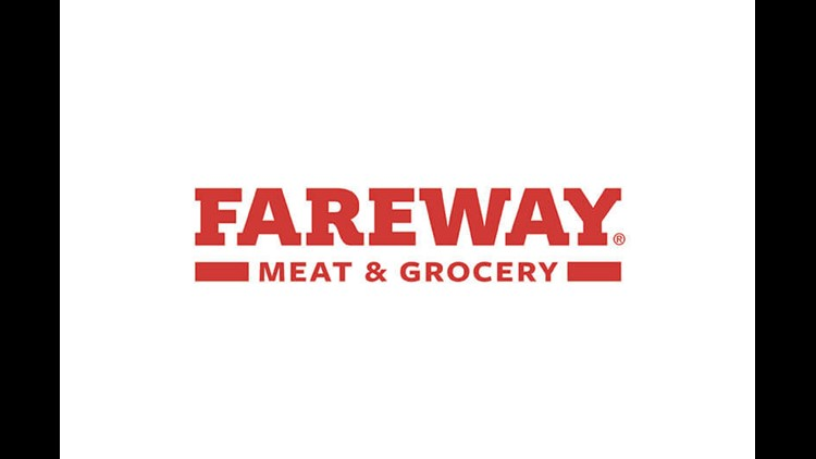 IN THE KITCHEN with Fareway: How to Stretch Beef, Chicken, and Pork