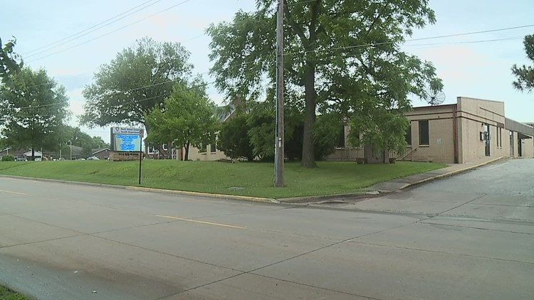 Local health officials concerned about return to school because of rising COVID cases