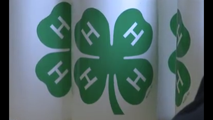 THIS WEEK: A racial awareness with the 4-H