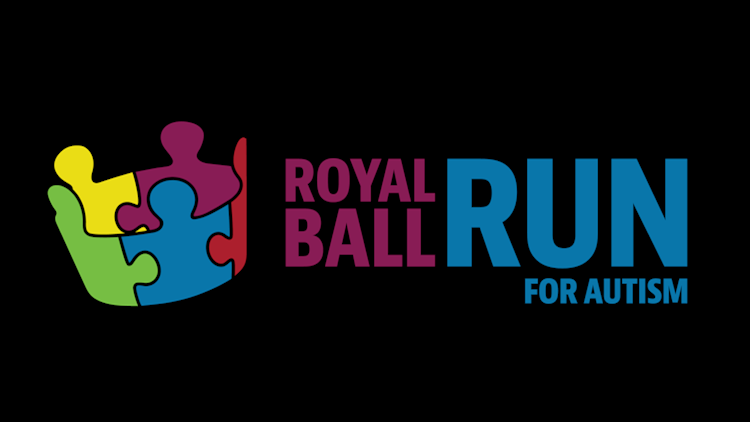 Royal Ball Run for Autism  has been selected as the September Three Degree Guarantee