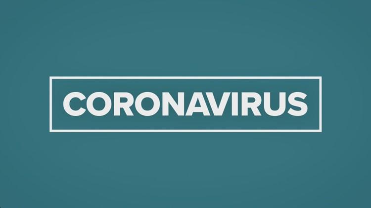 Indiana coronavirus updates for Friday, July 30, 2021