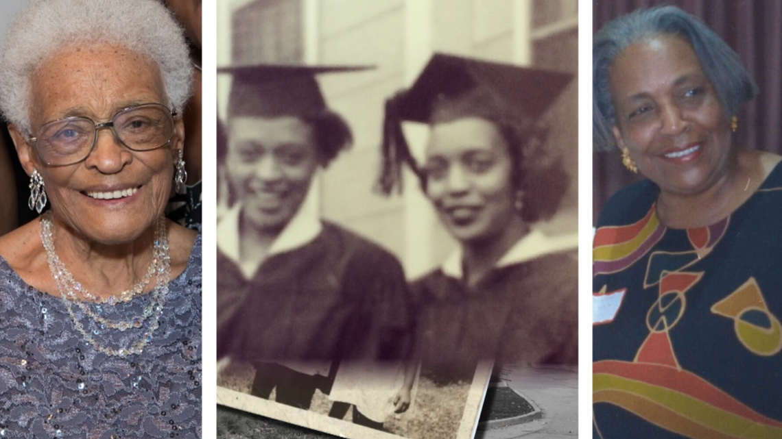 Purdue University Renames Dorms to Honor Sisters Who Fought for Black Students' Right to Live on Campus