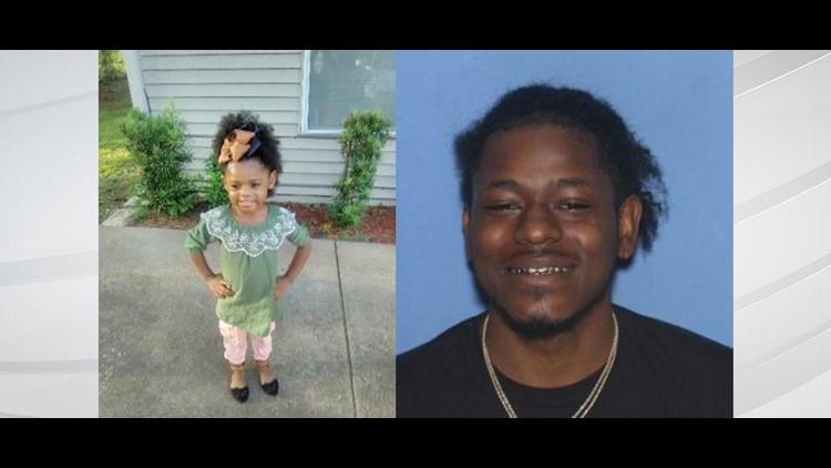 Statewide Amber Alert Cancelled For Arkansas Toddler Taken During Burglary Wthr Com