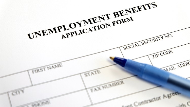 Court rules Indiana to immediately resume participating in CARES act benefits