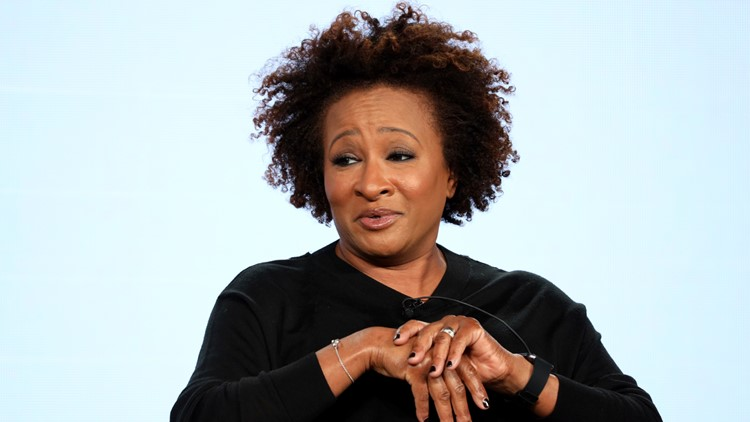 New on Netflix: Wanda Sykes and Mike Epps star in comedy series about Indiana family